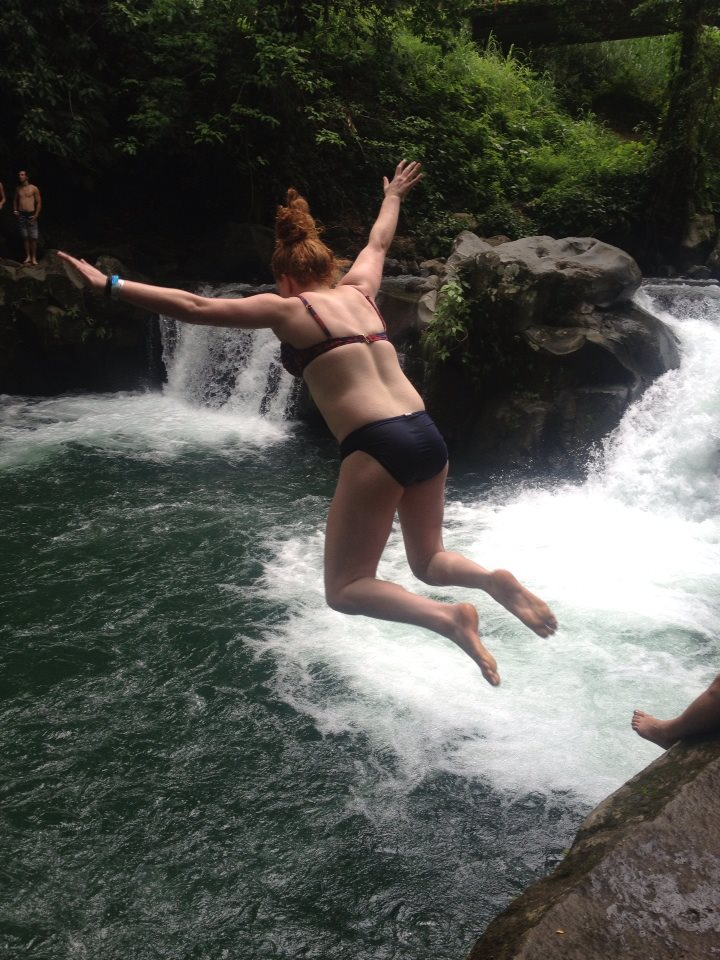 jumping waterfall.jpg